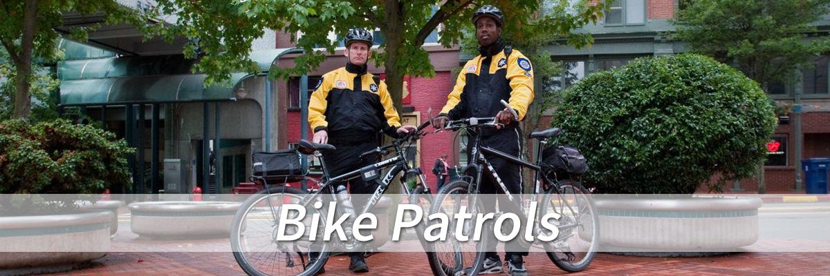 BikePatrol