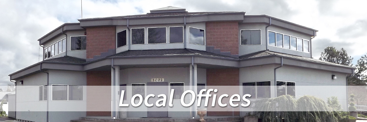 Local Offices